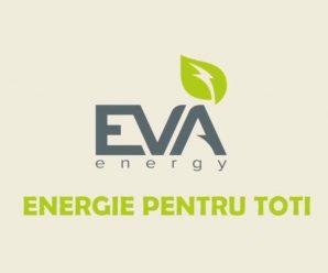 Furnizori energie electrica – ce trebuie stiut daca se alege schimbarea acestora