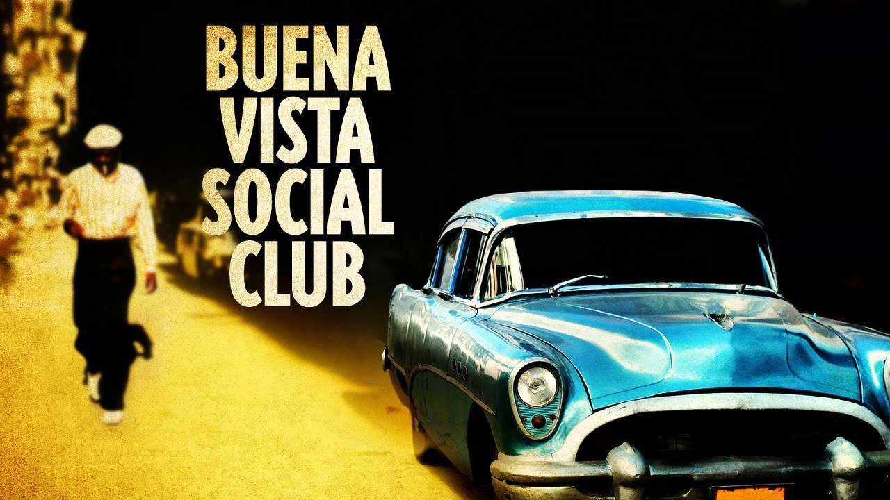 Havana Lounge…
