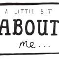 Si daca tot ma intreaba lumea cu ce ma ocup….