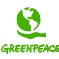 Greenpeace. Cine e Greenpeace?