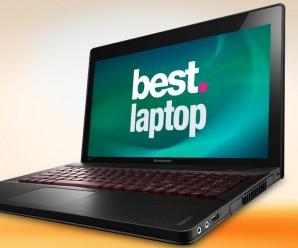 Defecte de hardware frecvent intalnite la un laptop