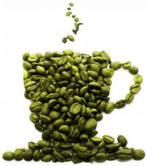 Efectele benefice asupra sanatatii a cafelei verzi si a cafelei traditionale