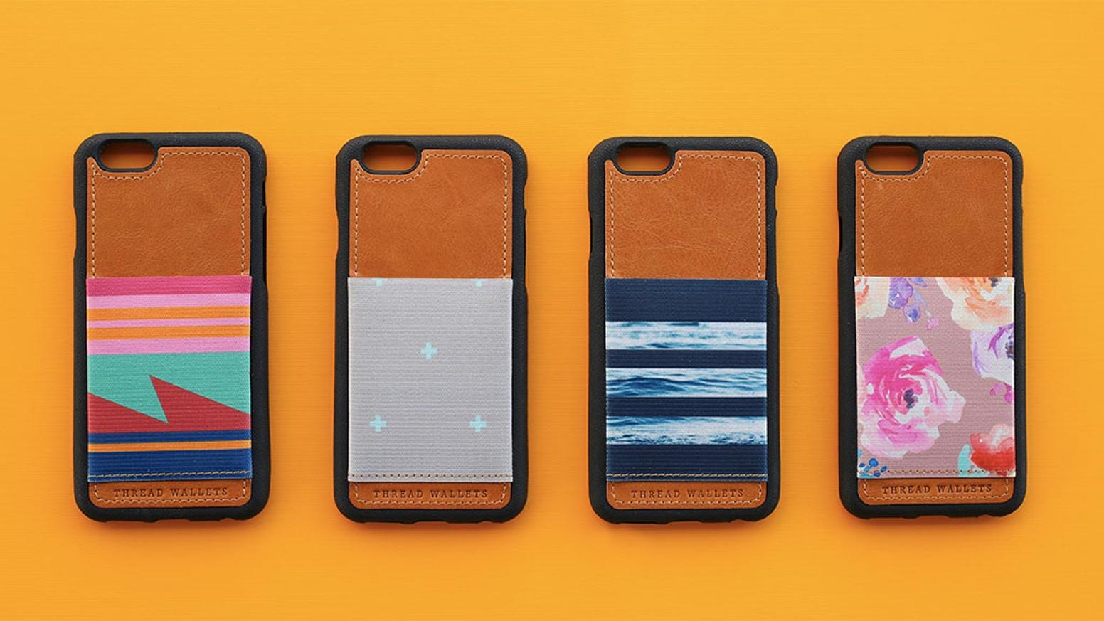 Cum sa alegi husa potrivita pentru telefonul tau?