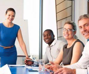 3 motive pentru care certificarea PMP este obligatorie pentru orice project manager de succes