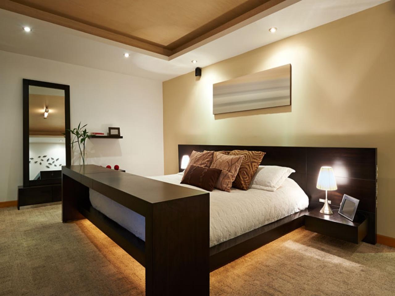Apartamentele în regim hotelier, cea mai bună soluție pentru o cazare pe termen scurt în București