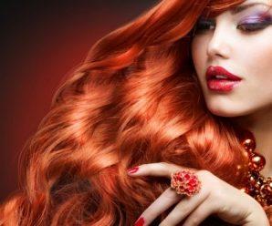 Cum să-ți alegi vopseaua de păr în funcție de tenul pe care îl ai