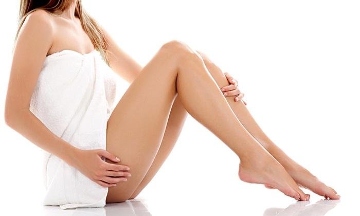 Cum sa iti ingrijesti picioarele eficient