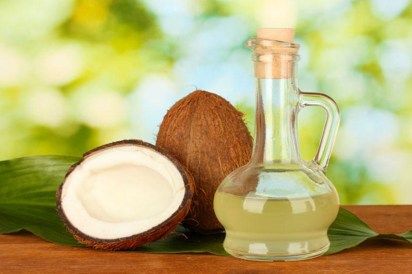 La ce este util uleiul de cocos?