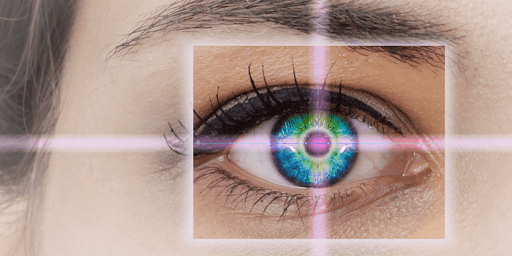 Ai grija de ochii copilului tau – trateaza din timp ambliopia